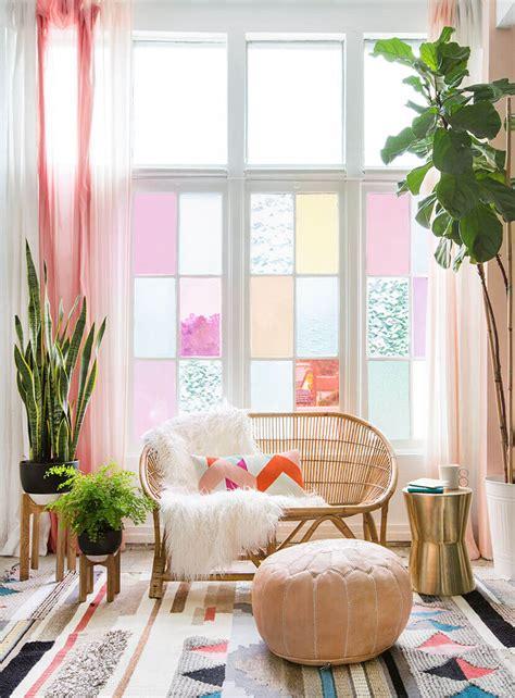 transformed  studio windows   hour emily