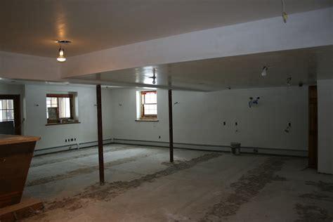 refinish basement smalltowndjscom