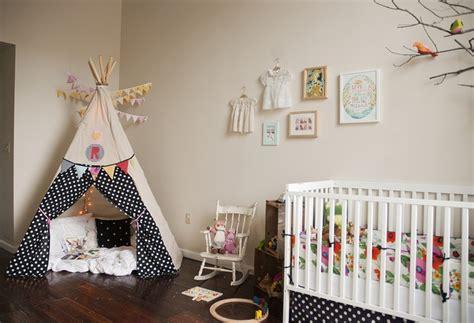 Tipi Kinderzimmer by 15 Whimsical Teepee Reading Nooks For