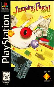Flash Player 10 Ps3 : playstation classic games here 39 s all 20 games available ~ One.caynefoto.club Haus und Dekorationen