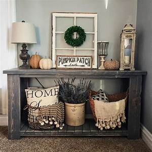 122 cheap easy and simple diy rustic home decor ideas 66 for Cheap rustic home decor