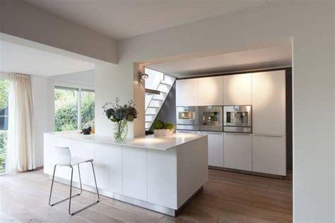 Keuken Verbouwen Ideeen by Vijf Verbouw Tips Om De Waarde Je Huis Te Verhogen
