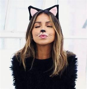 Best 25+ Cat halloween costumes ideas on Pinterest | Cat ...
