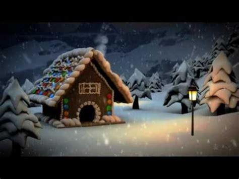 frohe weihnachten merry christmas youtube