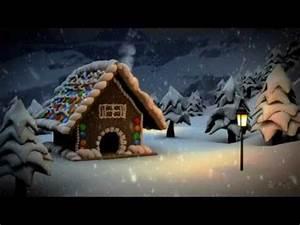 Schöne Weihnachten Grüße : frohe weihnachten merry christmas youtube ~ Haus.voiturepedia.club Haus und Dekorationen