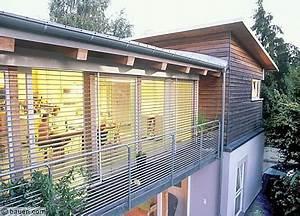 Jalousien Für Außen : ohne zu schwitzen im glashaus sitzen ~ Buech-reservation.com Haus und Dekorationen