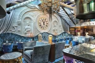 design le restaurant interiors idesignarch interior design architecture interior decorating