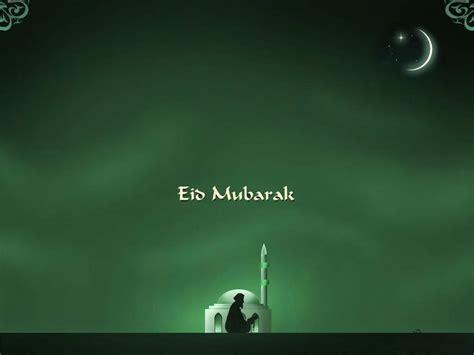 Best Eid Wallpapers Hd by Hd Eid Wallpapers Wallpapers Eid Best Wallpapers Pc