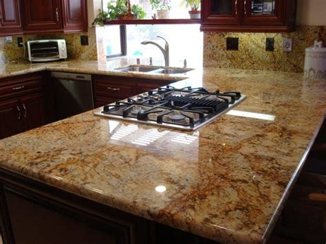 gorgeous granite kitchen countertops cabinet wholesalers