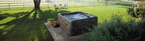 patios and decks for small backyards backyard tub ideas backyard ideas sundance spas
