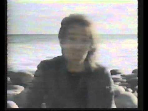 Vasco Vado Al Massimo Album Vasco Vado Al Massimo Videoclip 1982