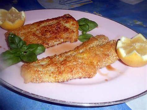 cuisiner filet de cabillaud cuisson filet cabillaud four