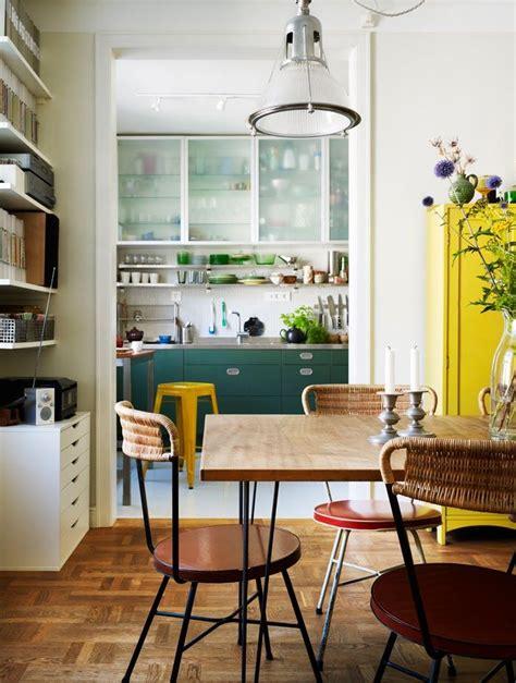 farmhouse kitchen cabinet best 20 european kitchens ideas on farmhouse 3695