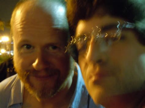 joss and me deluge of consciousness 7620