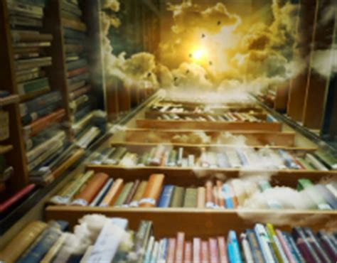 Image result for akashic records to our own healing