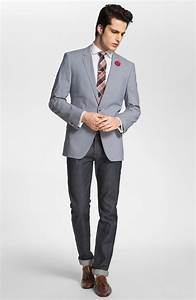 What to Wear : Men Wedding Outfits For Wedding Invitation ...