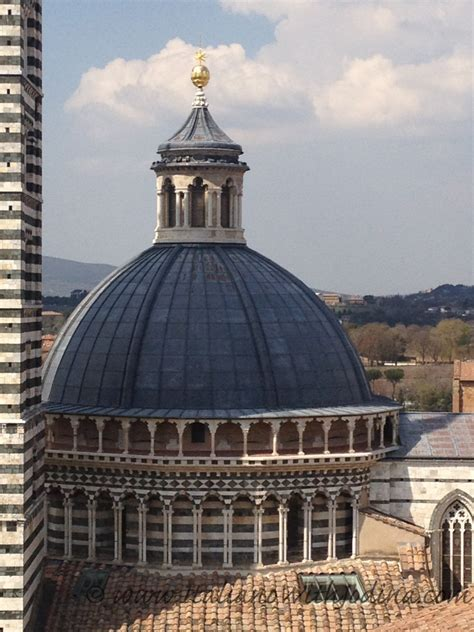 cupola bernini siena facciatone italiano with jodina