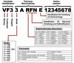 Citroen Car Radio Stereo Audio Wiring Diagram Autoradio