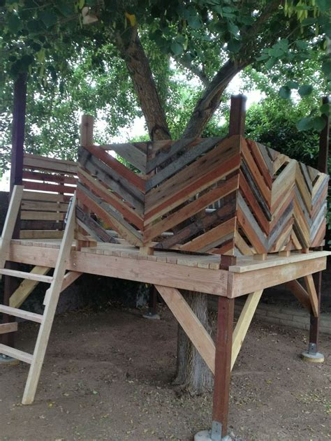 Diy Backyard Forts - best 25 kid forts ideas on forts for