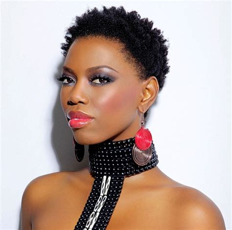 best hairstyles for afro hair new hairstyles 2017 for long short and medium hair