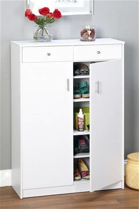 white shoe storage cabinet 17 best images about shoe cabinet on pinterest bari