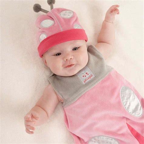 httpswwwgooglecomsearchqnewborn baby girl kids