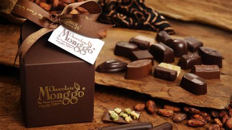 thierry detournay  kreator sukses cokelat jawa cita rasa