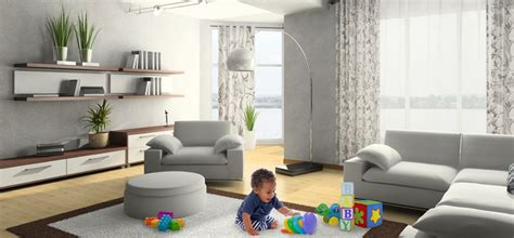 Dac Disinfectant  Clean And Healthy Homes  Living Room
