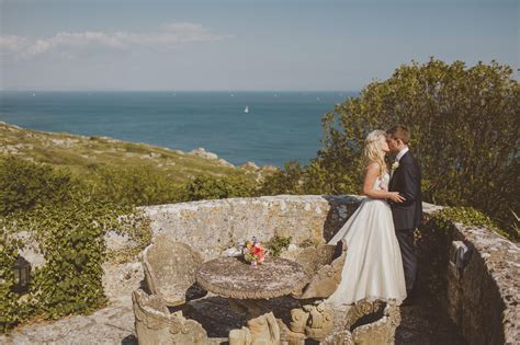 top 12 weddings by the sea www coastmagazine co uk