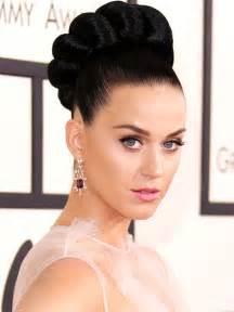 Carpet Rake Uk by Grammys 2014 Hair Watch Spell Magazine