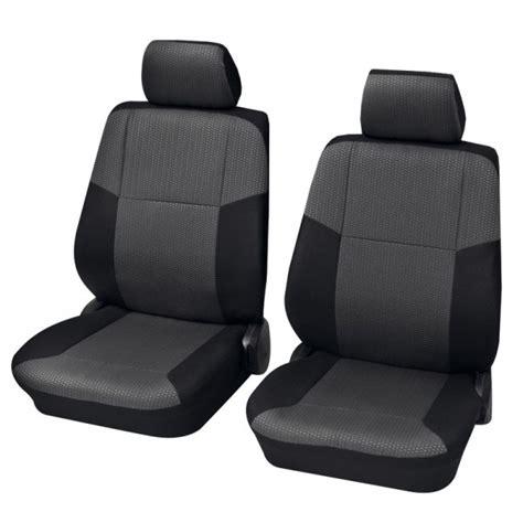 siege toyota hilux housses pour sièges de voitures auto garniture pour