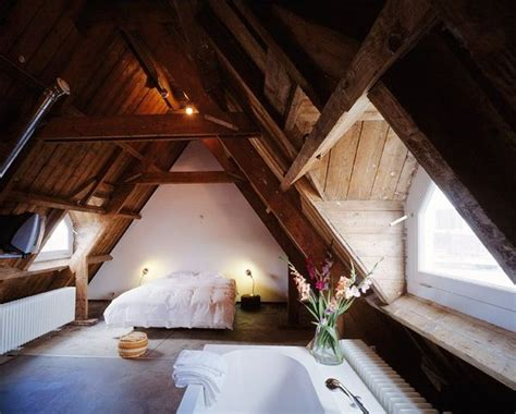 Lloyd Hotel. Amsterdam. Love This For A Guest Bedroom
