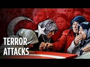 Turkey coup attempt: Greek dilemma over soldiers who fled ...