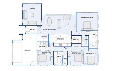 home design diamonds collingwood house plan and design wellington kapiti