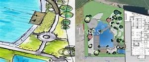 Die Schönsten Gartenbäume : gartenarchitekt gartenarchitektur luxurytrees sterreich ~ Michelbontemps.com Haus und Dekorationen