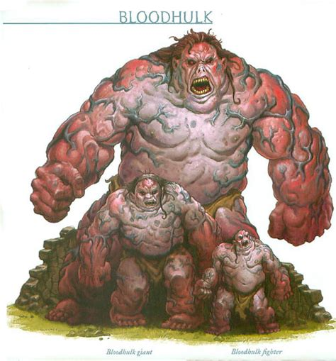 3rd Edition Dungeons & Dragons: Monster Manual IV