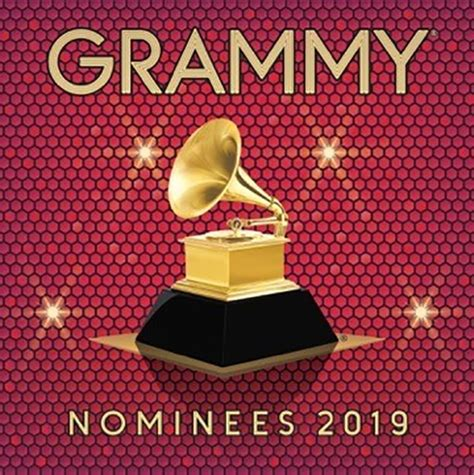 Army please vote for bts in 2020 top music universe awards creative world. Republic Records releasing '2019 GRAMMY Nominees' album | The Music Universe
