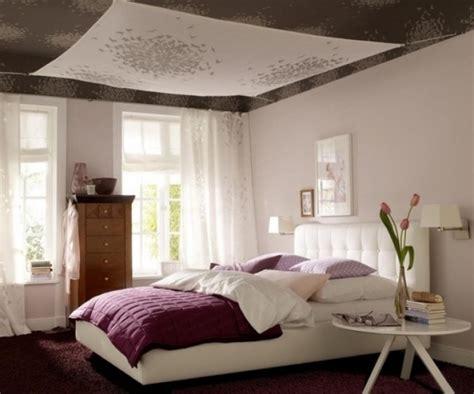 d馗orations chambre décoration chambre adulte romantique 28 idées inspirantes