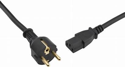 Power Cable C13 Powercord Oehlbach Supply Sartoriacustica