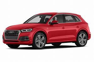 Audi Q5 2018 : new 2018 audi q5 price photos reviews safety ratings ~ Farleysfitness.com Idées de Décoration