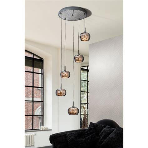 luminaire suspension pendante design  lampes