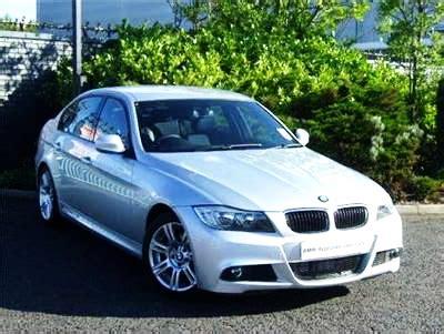 bmw car insurance autorique cars bmw car insurance quotes