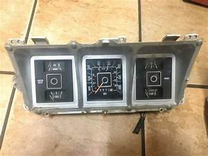 1979 Ford F 150 - Replacement Engine Parts