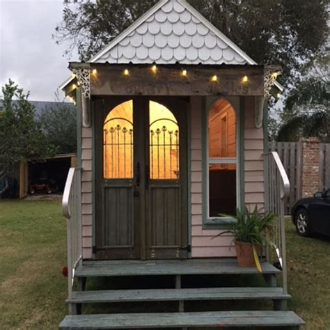 house listing style tiny house tiny house for sale in