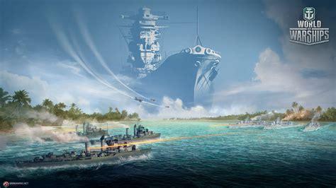 World Of Warplanes Wallpaper World Of Warships Wallpaper 1920x1080 83 Images