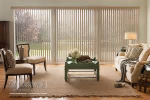 Menards Patio Door Drapes by Endearing 25 Vertical Blinds For Sliding Glass Doors