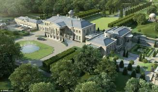 Biggest House In The World Pictures 2020 other | images: biggest house in the world pictures