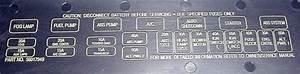 A  C Compressor Just Won U0026 39 T Engage