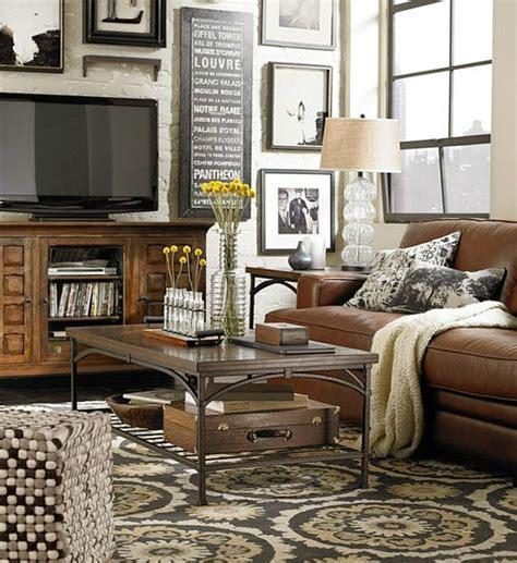 40 Tv Wall Decor Ideas   Decor Advisor