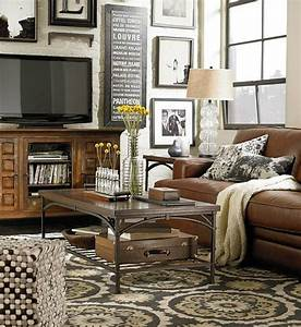 40 Tv Wall Decor Ideas Decor Advisor